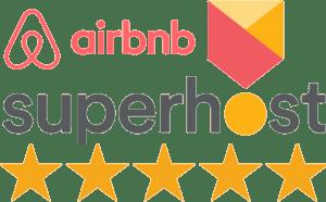 NicePng airbnb png 2340884